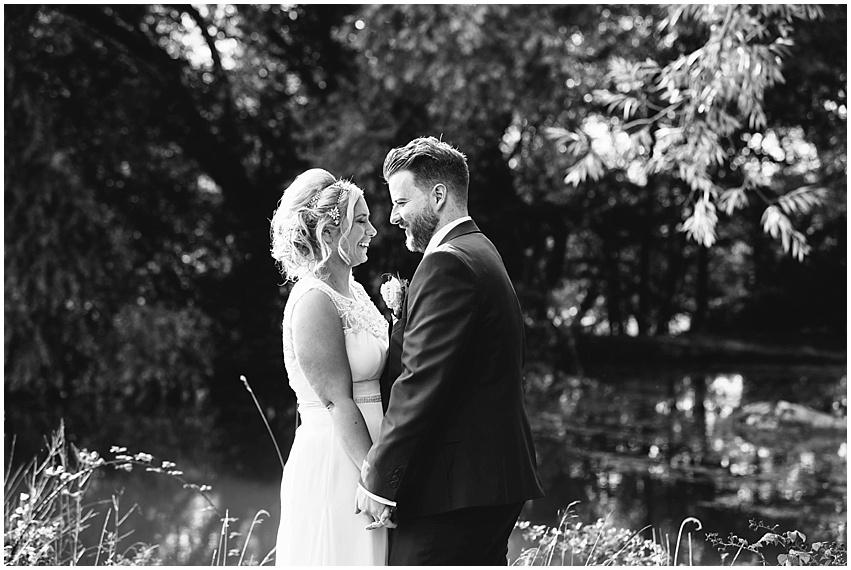 GORCOTT HALL | SUMMER WEDDING | POPPY K PHOTOGRAPHY