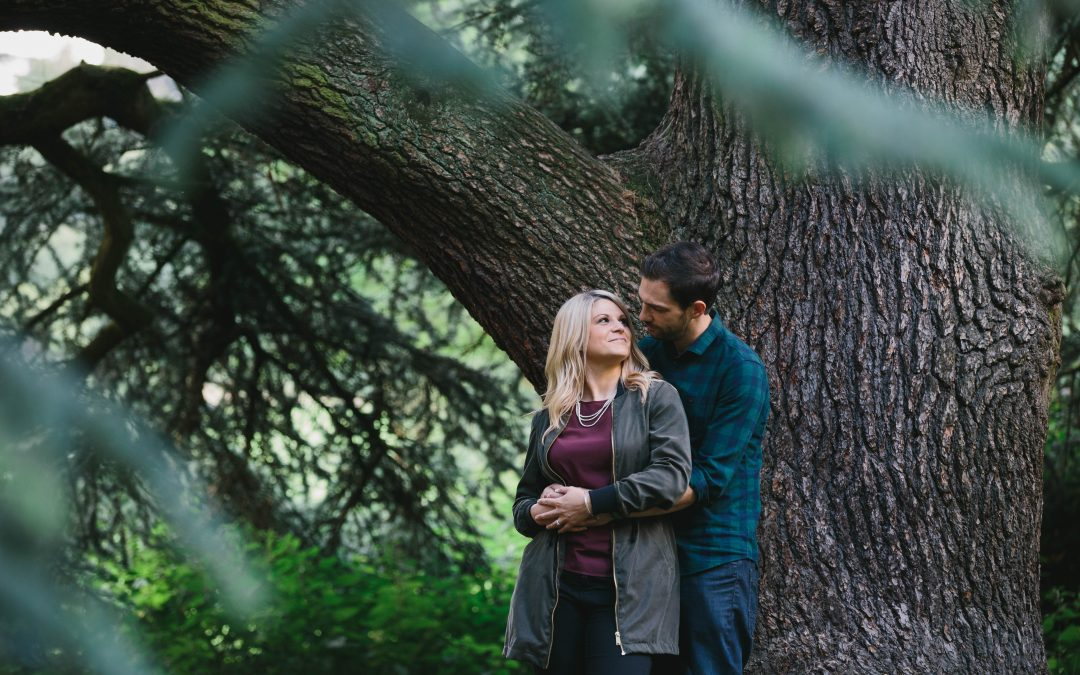 PRE-WEDDING SHOOTS | WHAT ARE THEY ALL ABOUT?! | POPPY K PHOTOGRAPHY