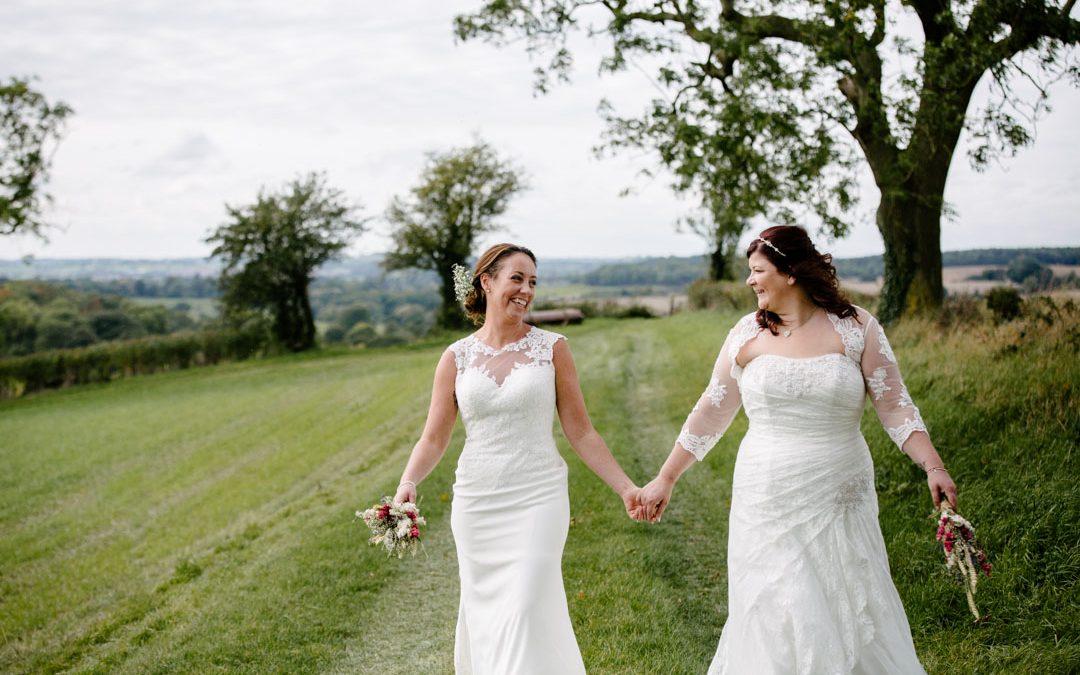 TIPI WEDDING | STRATFORD UPON AVON | POPPY K PHOTOGRAPHY