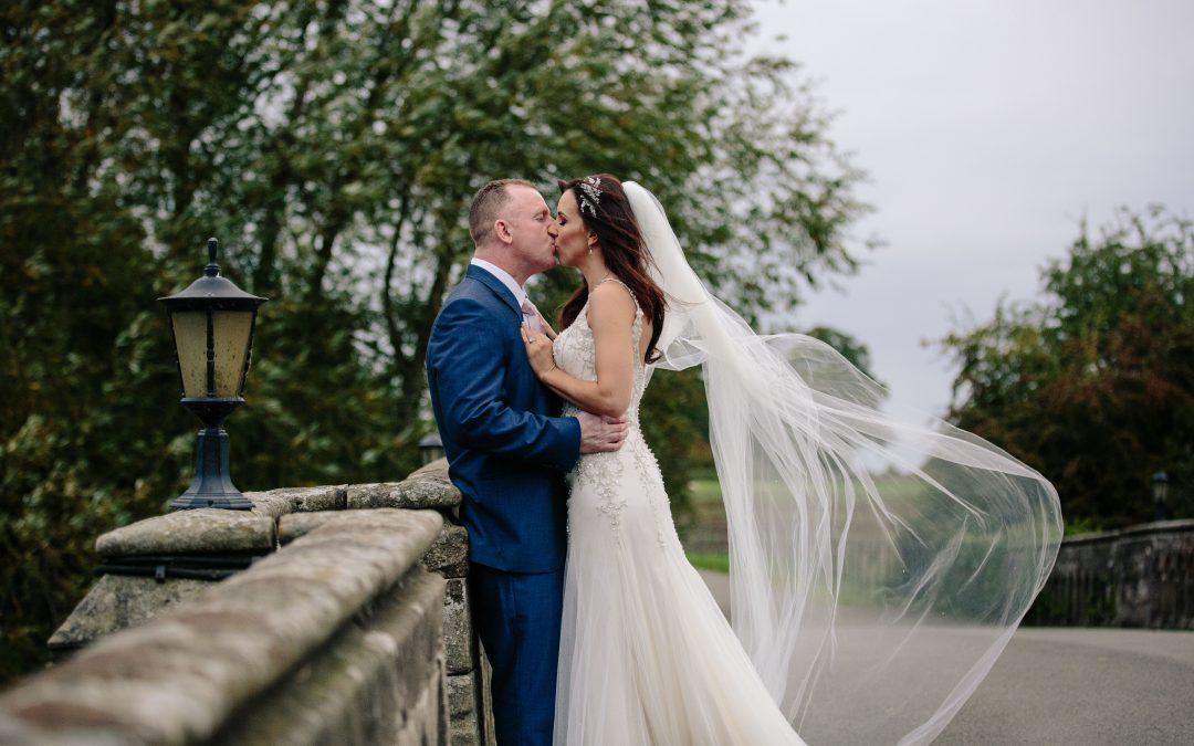 WALTON HALL WEDDING | WELLSBOURNE, WARWICKSHIRE | CHARLOTTE & PAUL
